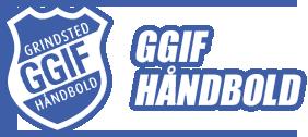 GGIF Håndbold