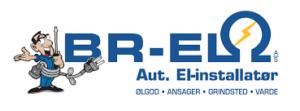 BR-EL_Logo_720x400_1