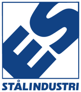 ES-Staal-logo