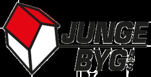 Junge-Byg-logo-png