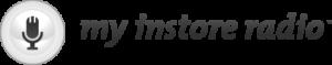 MIR-Logo