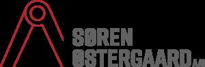 SØ_RGB_POS