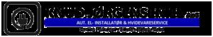 knud-joergensen-el-aps-logo_frit_600px