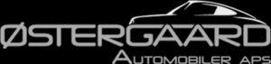 østergaard_biler_logo